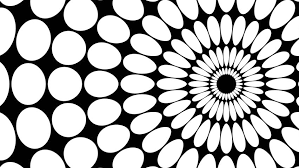 #2 bridget riley